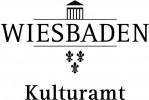 Kulturamt Wiesbaden